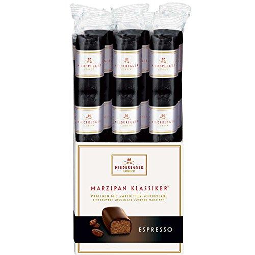 niederegger-marzipan-classic-espresso-bar-3-x-50g