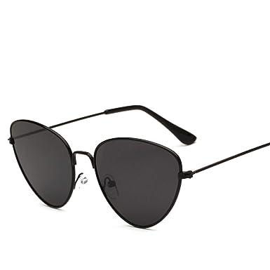 Gafas de sol deportivas, gafas de sol vintage, Cat Eye Women ...
