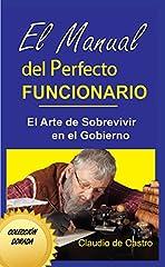 """Claudio de Castro, escritor de Panamá, el autor de este libro. Lo escribió mientras trabajaba en el gobierno, al percatarse de muchas realidades que pocos ven. Es un libro Testimonio que seguro dará mucho que hablar. Se destapan aquí """"las ver..."""