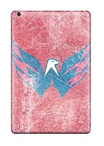 washington capitals hockey nhl (3) NHL Sports & Colleges fashionable iPad Mini cases 9321520I859758320