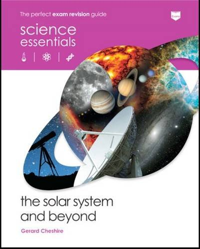 The Solar System and Beyond (Science Essentials Physics)