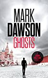 Ghosts - John Milton #4 (John Milton Series)