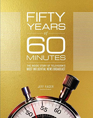 60 Minute Makeover Bedrooms: Watch 60 Minutes Season 49 Episode 16: 60 Minutes