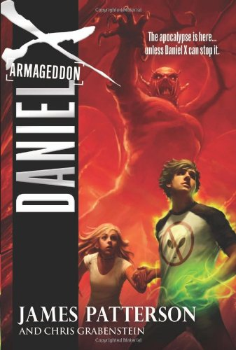 james patterson daniel x books buyer's guide for 2020