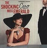 Shocking Miss Emerald [12 inch Analog]