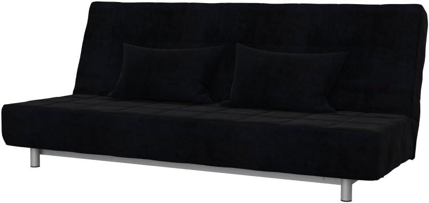 Divano 3 Posti Ikea.Soferia Ikea Beddinge Fodera Per Divano Letto A 3 Posti Eco