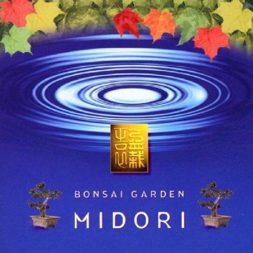 Price comparison product image Bonsai Garden