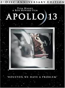 Apollo 13 (2-Disc Anniversary Edition) (Widescreen)
