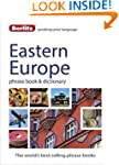 Berlitz Language: Eastern European Ph...