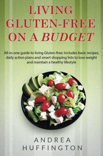 gluten free shopping list - 8