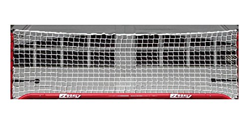 EZGoal Hockey Backstop Top Replacement Net
