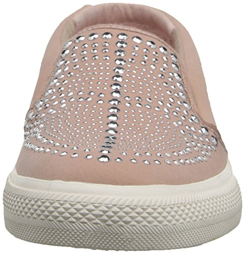 Betsey Johnson Amira-r Fashion Sneaker