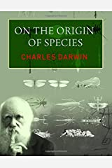The Origin of Species Paperback