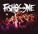 Fishbone Live