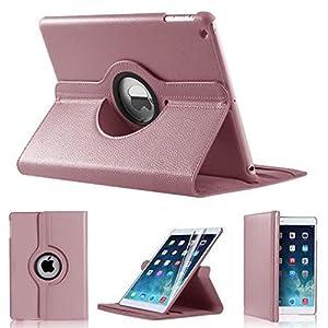 iPro Accessories iPad Air Case...