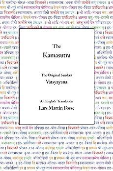The Kamasutra (Translated) (English Edition) por [Vatsyayana]