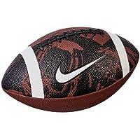 Nike NFI05-225 Spin 9 No Amerikan Futbolu Topu