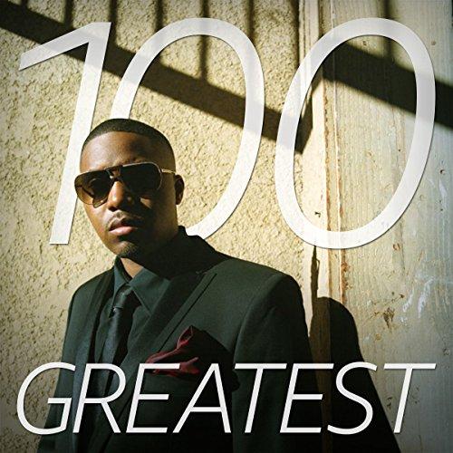 Hip Music Star Hop - 100 Greatest New York Hip-Hop Songs