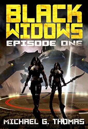 Black-Widows-Season-1-Episode-1