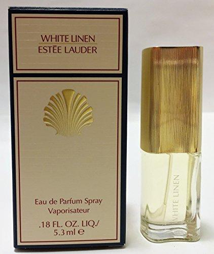 0.18 Ounce Perfume - 1
