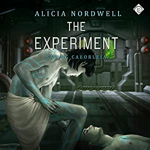 The Experiment Hörbuch