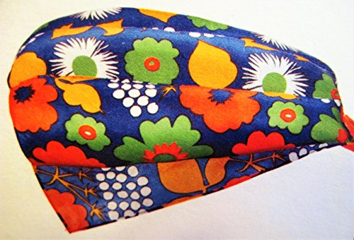 marimekko-for-target-kukkatori-frameless-kite