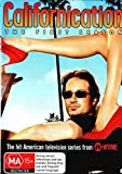 Californication - Season 1 [NON-USA Format / PAL / Region 4 Import - Australia]