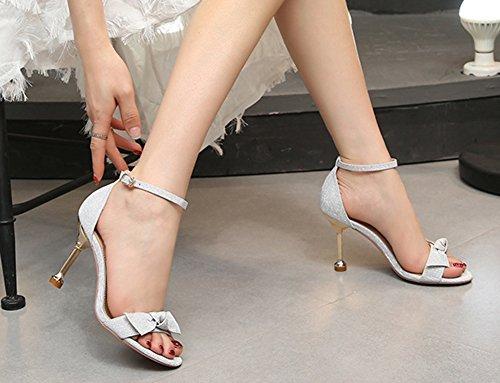 Chaussures Femme Chaussures Aisun Femme Sexy Aisun Femme Aisun Sexy Sexy WcBaKnqAAX