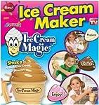 upc 793842459265 product image