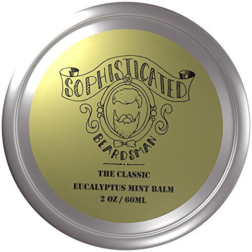 sophisticated-beardsman-eucalyptus-mint-beard-balm-cream-conditions-softens-and-tames-your-facial-ha