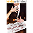 Billionaire's Princess: A Standalone Novel (A Royal Alpha Billionaire Romance Love Story) (Billionaires - Book #2)