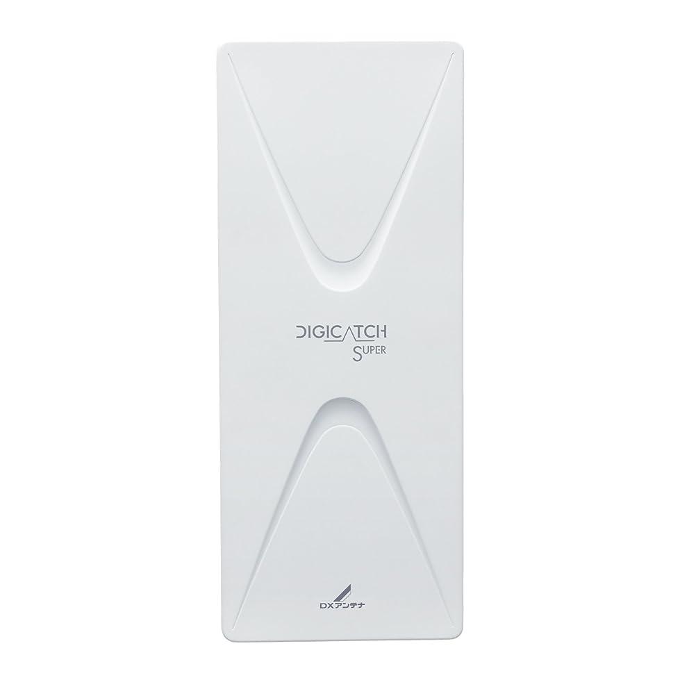 ファシズム眠り配列Superbat AMループアンテナ Mini 3 PIN 汎用 室内用 オーディオ受信機システム 用 Sharp用 無指向性