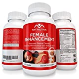 2017-18 BEST SELLING FEMALE SEXUAL ENHANCEMENT SUPPLEMENT