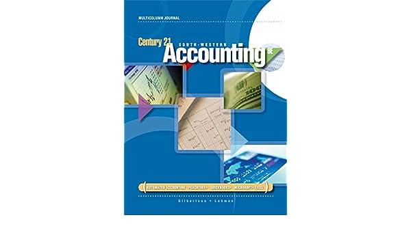 amazon com rico sanchez disc jockey manual simulation for rh amazon com Accounting Games Electro Accounting Simulation