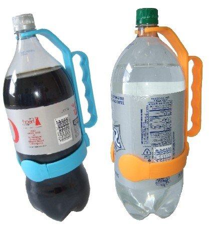 soda bottle handle - 3