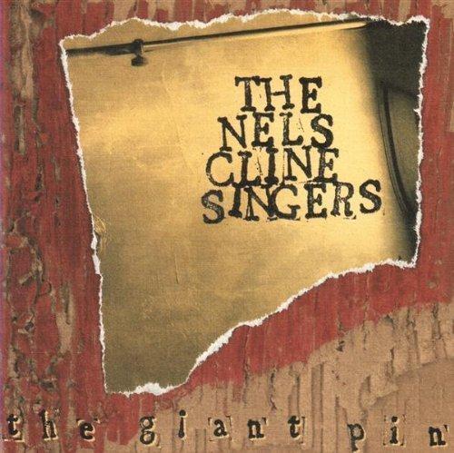 pin singer - 9