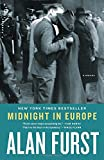 "NEW YORK TIMES BESTSELLERParis, 1938. As the shadow of war darkens Europe, democratic forces on the Continent struggle against fascism and communism, while in Spain the war has already begun. Alan Furst, whom Vince Flynn has called ""the most ..."