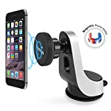 Best INSTEN Charger Iphone 4s - Magnetic Car Mount, Insten Easy to Install on Review
