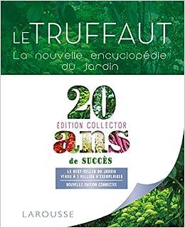 Amazon.fr - Le Truffaut - Patrick Mioulane, Catherine Delvaux - Livres