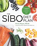 The Sibo Diet Plan: 4 Weeks to Relieve Symptoms and Manage Sibo