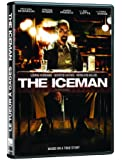 The Iceman / Le Tueur  Gages