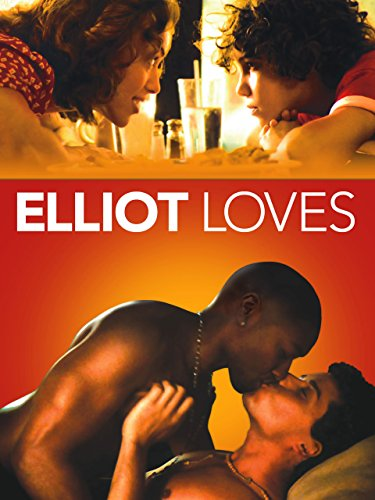Elliot Loves by