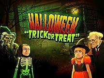 Halloween: Trick or Treat  [Download]