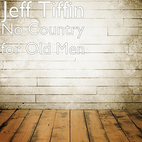 Best buy Country for Old Men