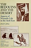 The Bedouins and the Desert 9780791428528