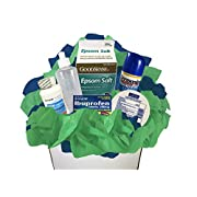New Road Health Supply - Postpartum Maternity Recovery Kit