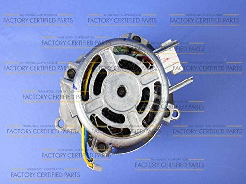Price comparison product image Maytag W10200940 Dishwasher Wash Pump Motor