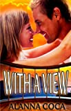 With a View (PreView Series)