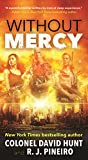 img - for Without Mercy: A Novel (Hunter Stark) book / textbook / text book