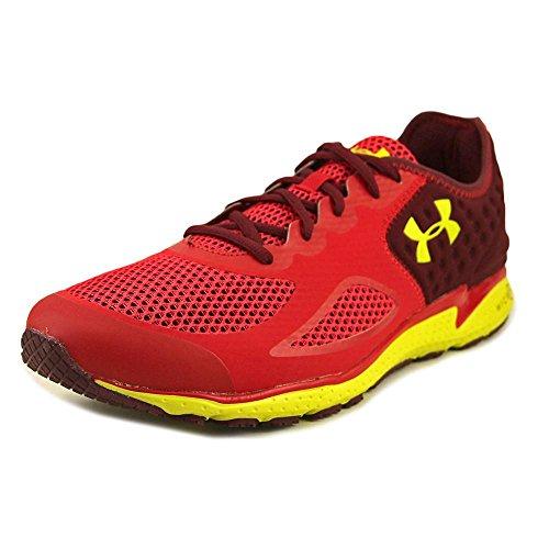 Under-Armour-Mens-UA-Micro-G-Mantis-II-Sneaker